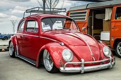 IMG_0066 (Murphy-Lee Photography) Tags: volkswagen vw golf gti jetta coupe mk1 mk2 mk3 mk4 mk5 mk6 mk7 r tdi bagged stance static audi bmw jdm euro calgary yyc eurodrivers euroyeg rotiform volk te37 bbs corrado polo turbo supercharger supercharged turbocharged beetle bug bus