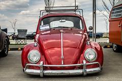 IMG_0063 (Murphy-Lee Photography) Tags: volkswagen vw golf gti jetta coupe mk1 mk2 mk3 mk4 mk5 mk6 mk7 r tdi bagged stance static audi bmw jdm euro calgary yyc eurodrivers euroyeg rotiform volk te37 bbs corrado polo turbo supercharger supercharged turbocharged beetle bug bus