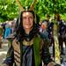 Loki - Thor (Marvel)