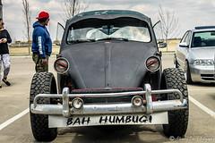 IMG_0005 (Murphy-Lee Photography) Tags: volkswagen vw golf gti jetta coupe mk1 mk2 mk3 mk4 mk5 mk6 mk7 r tdi bagged stance static audi bmw jdm euro calgary yyc eurodrivers euroyeg rotiform volk te37 bbs corrado polo turbo supercharger supercharged turbocharged beetle bug bus
