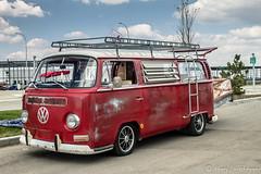 IMG_0055 (Murphy-Lee Photography) Tags: volkswagen vw golf gti jetta coupe mk1 mk2 mk3 mk4 mk5 mk6 mk7 r tdi bagged stance static audi bmw jdm euro calgary yyc eurodrivers euroyeg rotiform volk te37 bbs corrado polo turbo supercharger supercharged turbocharged beetle bug bus