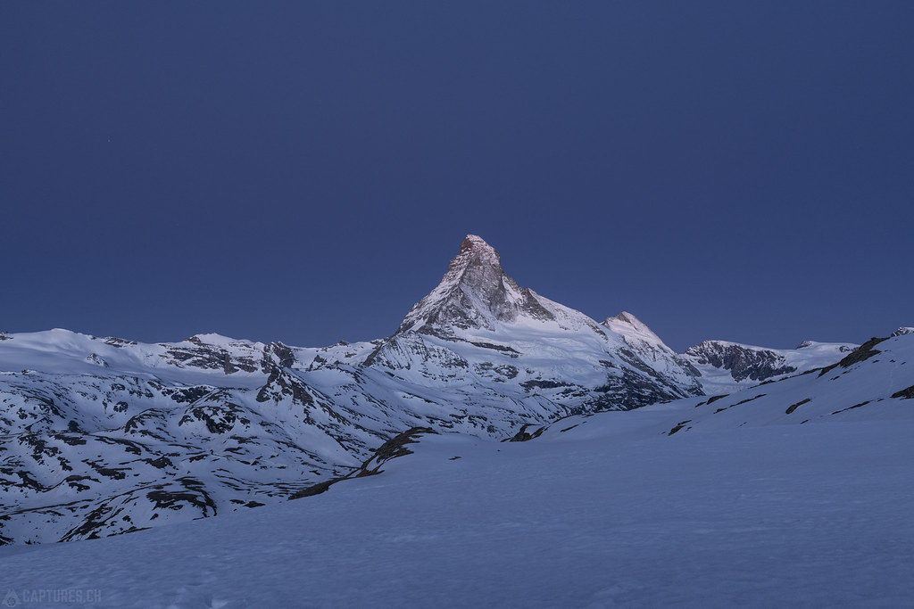 The World S Best Photos Of Alps And Matterhorn Flickr Hive