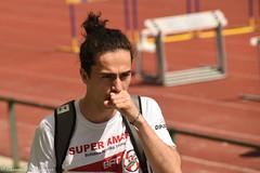 DSC_0804 (javiercerronotero) Tags: liga clubs 1ªdivisión 2ªjornada 2019 donostia amarabat