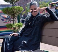 Mano de Bruja (Alpha Photography*) Tags: mano de bruja astrologia tijuana photografia urbana street photography
