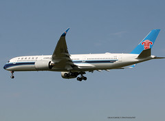 A350-900_ChinaSouthernAirlines_F-WZGP-005_cn0318 (Ragnarok31) Tags: china southern airbus airlines a359 a350 xwb a350xwb a350900 a350900xwb fwzgp