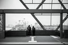 _C7A9034 (Frank Jakobi) Tags: streetfotografie bw hamburg hafencity
