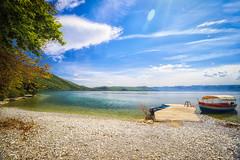 Zaum (tagois) Tags: northmacedonia севернамакедонија lakeohrid охридскоезеро zaum светизаум trpejca трпејца