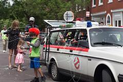People's Joy Parade 2019 (pasa47) Tags: 2019 april spring canon 6d 85mm primelens cincodemayo stlouis stl stlouiscity cityofstlouis southside southstlouis southcity