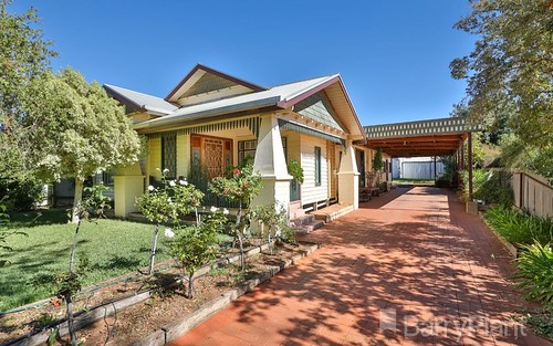 60 Jamieson Avenue, Red Cliffs VIC 3496