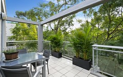 17/5-11 Garland Road, Naremburn NSW