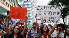 #30M Educação • 30/05/2019 • Rio de Janeiro (RJ) (midianinja) Tags: 30m educação ato mobilização greve bolsonaro abraham weintraub cortes ninja mídia mídianinja brasil estudantes estudantesninja