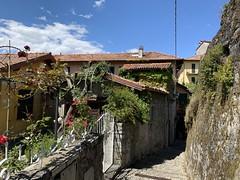 Milan / Lake Como / Bellagio, Italy. (ncole458) Tags: milan milano italy italia lake lago como bellagio travel