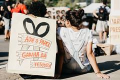#30M Educação • 30/05/2019 • Viçosa (MG) (midianinja) Tags: 30m educação ato mobilização greve bolsonaro abraham weintraub cortes ninja mídia mídianinja brasil estudantes estudantesninja