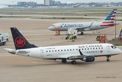KDFW_MAY2019_ACA_E75L_C-FRQW_A (BD78Photos) Tags: kdfw dfw dallasfortworthinternationalairport aircanada aca embraer e175 e75l