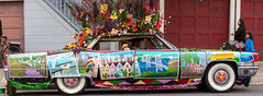 Carnaval San Francisco 2015 (Thomas Hawk) Tags: sf auto sanfrancisco california usa car america automobile unitedstates unitedstatesofamerica parade bayarea mission carnaval missiondistrict artcar carnavalsanfrancisco carnavalsf carnavalsanfrancisco2015 fav50 fav10 fav25 fav100