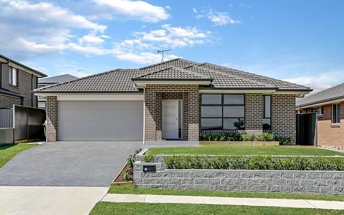 40 Emerald Hills Boulevard, Leppington NSW 2179