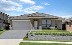 40 Emerald Hills Boulevard, Leppington NSW