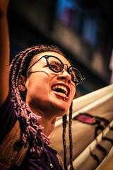 #30M Educação • 30/05/2019 • Juiz de Fora (MG) (midianinja) Tags: 30m educação ato mobilização greve bolsonaro abraham weintraub cortes ninja mídia mídianinja brasil estudantes estudantesninja