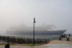 Celebrity Summit (jelpics) Tags: cruiseships cruise celebrity celebritycruises celebritysummit bostonpilot boat boston bostonharbor bostonma harbor massachusetts ocean port sea ship vessel