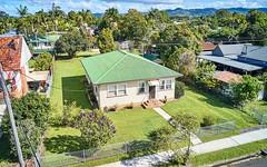 31 Argyle Street, Mullumbimby NSW