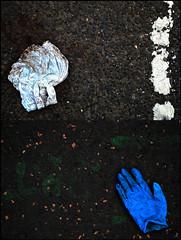 009275 (onesecbeforethedub) Tags: vilem flusser technical images onesecbeforetheend onesecbeforethedub onesecaftertheend photoshop multiple exposure collage malta edinburgh contemporaryart streamofconsciousness details diptych rust decay industrial anthropomorphism anthropocene diptychs