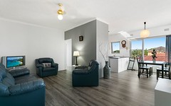 12/53-55 Kings Road, Brighton-Le-Sands NSW