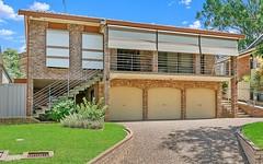 8 Rennell Street, Kings Park NSW