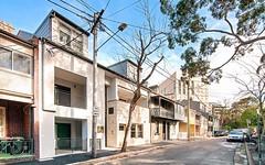 10/74-76 Surrey Street, Darlinghurst NSW