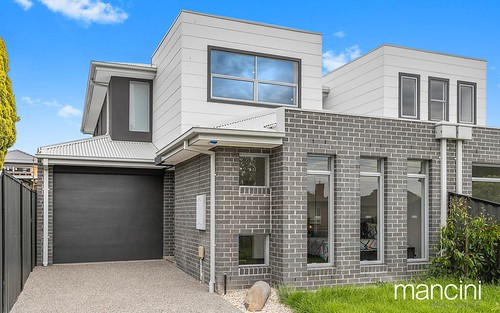 20A Neal Court, Altona North VIC 3025
