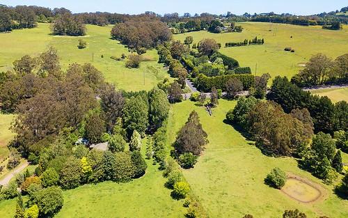 15 Burrawang Station Lane, Burrawang NSW 2577
