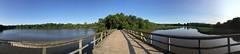 Kingman Island Panorama (Mr.TinDC) Tags: