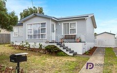 19 Raynors Road, Midway Point TAS