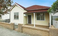 17 Macquarie Street, Rosebery NSW