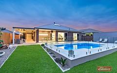 14 SUTTON CRESCENT, Wilton NSW