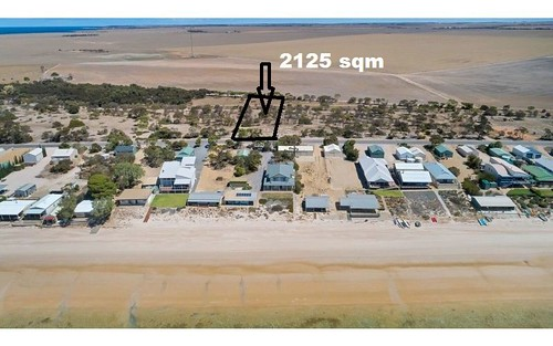 Lot 3, Black Point Road, Black Point SA 5571