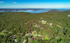 234 Central Coast Highway, Kariong NSW