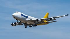 Polar Air Cargo N452PA plb20-03957 (andreas_muhl) Tags: 747400 aprilmai2019 boeing boeing74746nf cargo klax lax losangeles n452pa polaraircargo sony aircraft airplane aviation planespotter planespotting