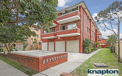 3/17 Sproule Street, Lakemba NSW