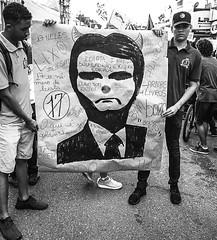 #30M Educação • 30/05/2019 • Jequié (BA) (midianinja) Tags: 30m educação ato mobilização greve bolsonaro abraham weintraub cortes ninja mídia mídianinja brasil estudantes estudantesninja