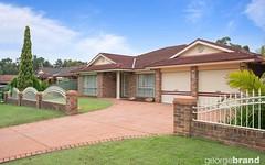 32 Walker Avenue, Kanwal NSW