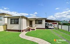 35 Dean St, Casino NSW