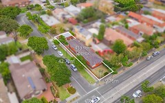 1478 High Street, Glen Iris VIC