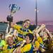 Finale Serie A femminile 2018-19- Villorba vs Valsugana-1101.jpg