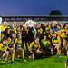 Finale Serie A femminile 2018-19- Villorba vs Valsugana-1121.jpg
