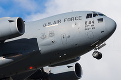 USAF C-17A 08-8194 (Josh Kaiser) Tags: 088194 c17 c17a mcchord reach690 usaf