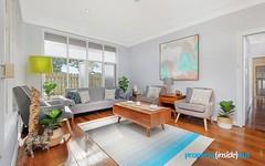 155 Excelsior Street, Merrylands NSW