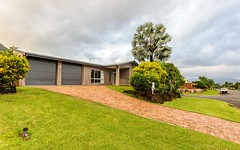 2 Gale Road, Maroubra NSW