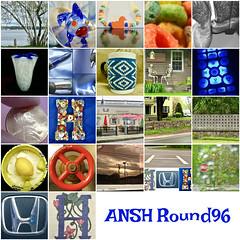 round96 (muffett68 ☺ heidi ☺) Tags: ansh scavenger hunt round96 mosaic