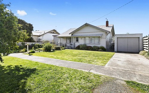 34 Vincents Street, Ararat VIC 3377