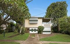 18 Brockhouse Street, Upper Mount Gravatt QLD
